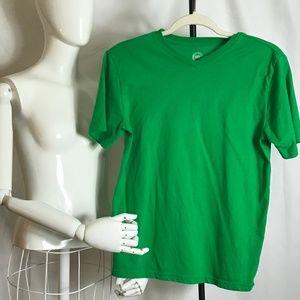 Wonder Nation Boys Tee Shirt, Size XL (14-16)